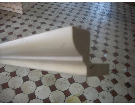 Карниз 42 мм